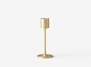 Stojan na svíce Candleholder