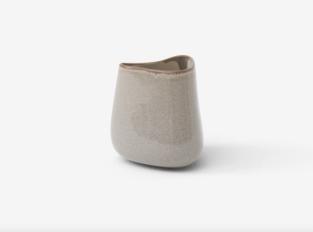 Vázy Ceramic Vase