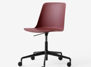 Kancelářská židle Rely