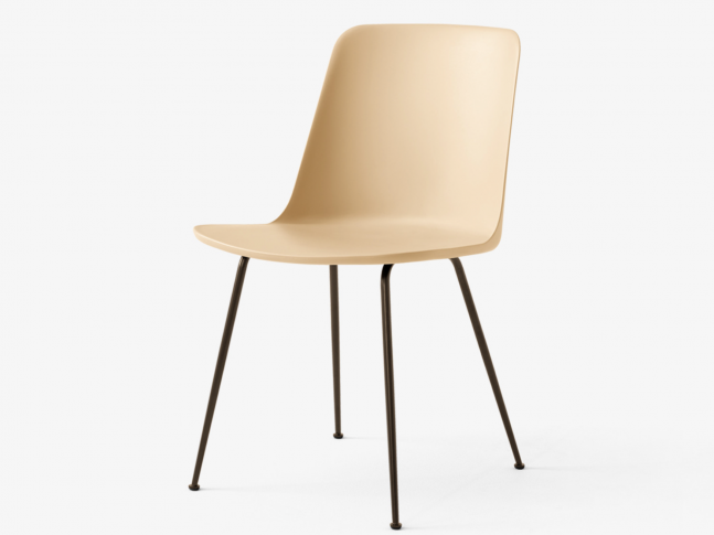 Jídelní židle Rely