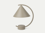 Stolní lampa Meridian