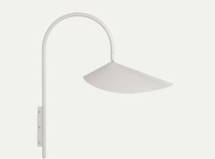 Nástěnná lampa Arum