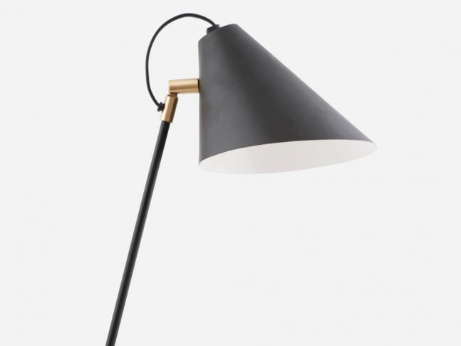 Stolní lampa Club