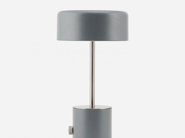 Stolní lampa Bring