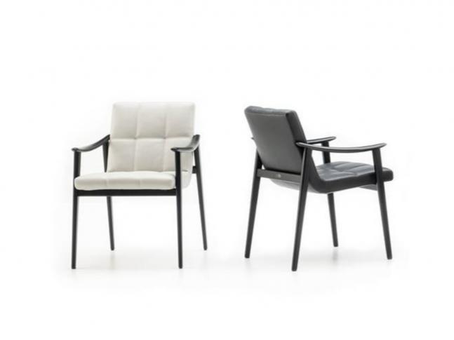 Jídelní židle Fynn