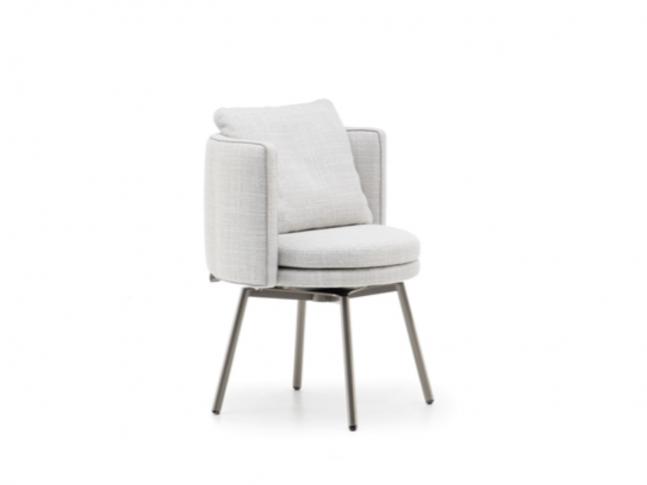Jídelní židle Torii