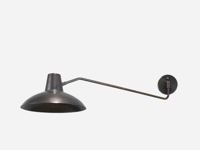 Nástěnná lampa Desk