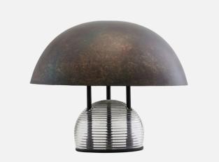 Stolní lampa Umbra