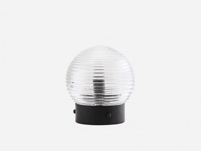 Stolní lampa Daia