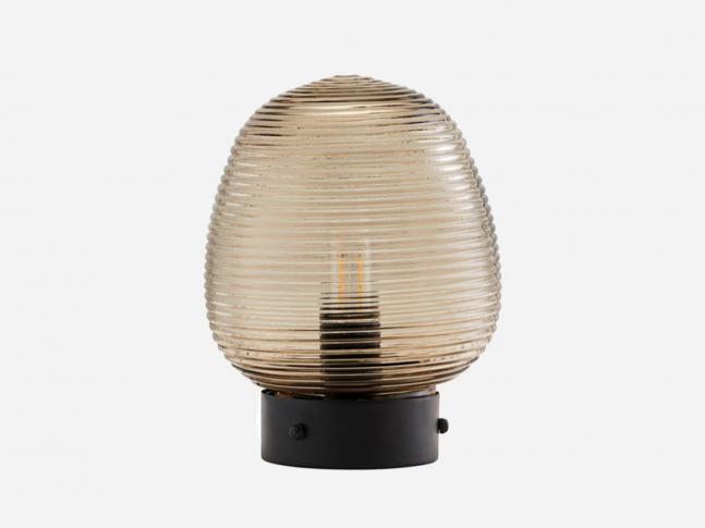 Stolní lampa Ghia
