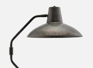 Stolní lampa Desk