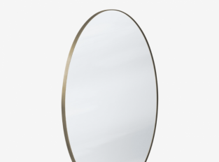 Zrcadlo Amore