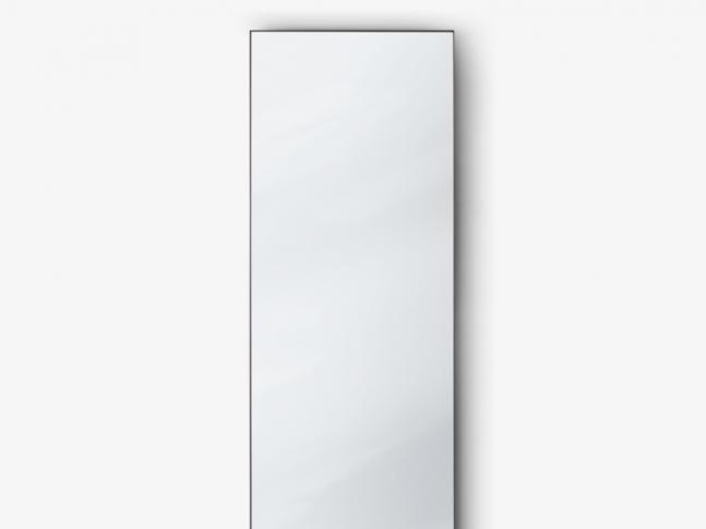 Obdélníkové zrcadlo Amore