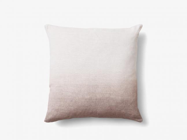 polštář Indigo Cushion SC28-SC30