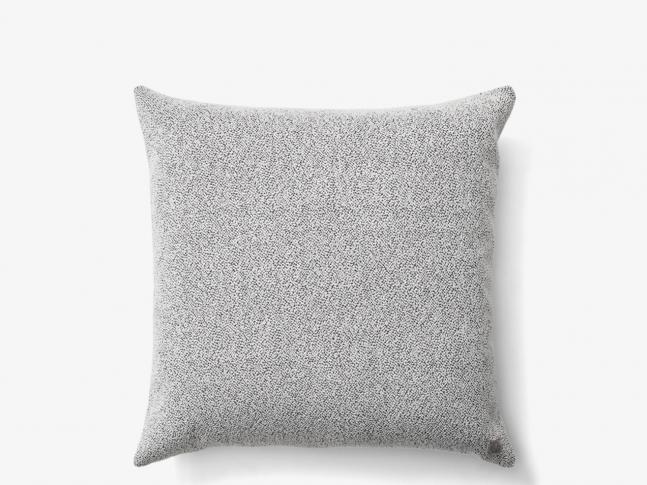 Polštář Boucle Cushion SC28-SC30