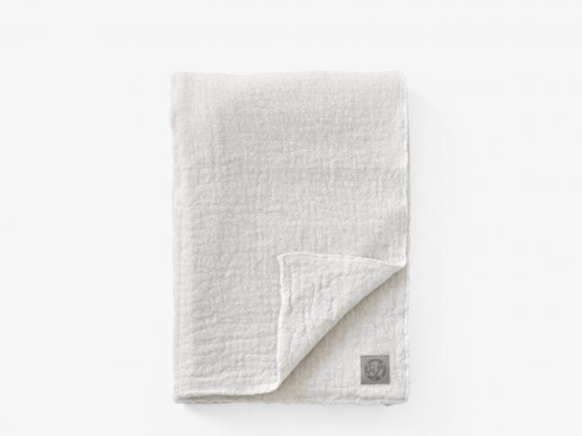Deka Woolen Blanket SC34