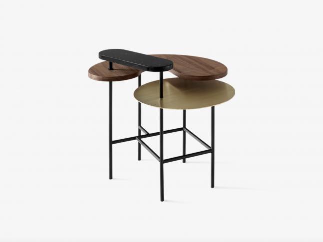 Konferenční stolek Palette JH8