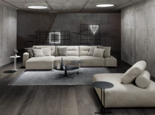 Sofa My Taos