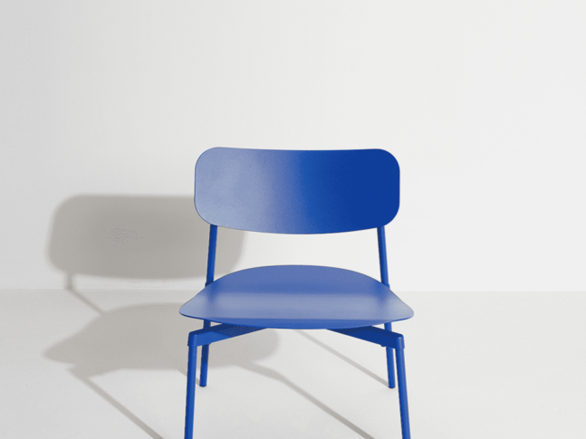 Malá židle FROMME