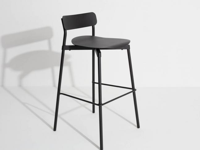 Barová židle FROMME