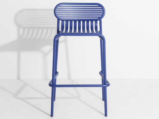 Barová stolička WEEK-END