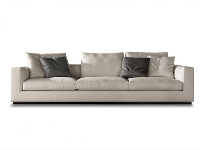 Sofa Andersen Line
