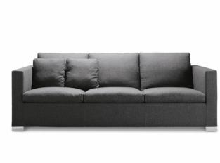 Sofa Deep Suitcase