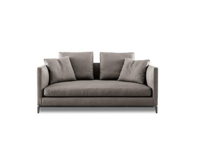Sofa Andersen Slim 90