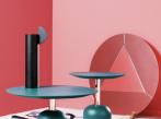 Konferenční stolek Illo
