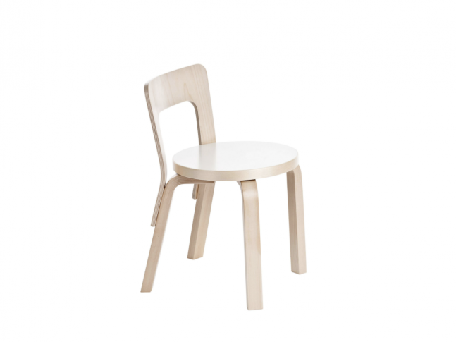 Dětské židle N65