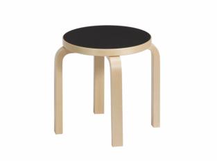 Dětská stolička NE60