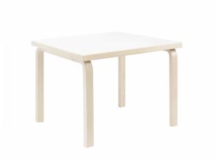 Dětský stůl Aalto Square