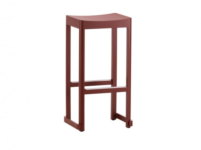Barová židle Atelier