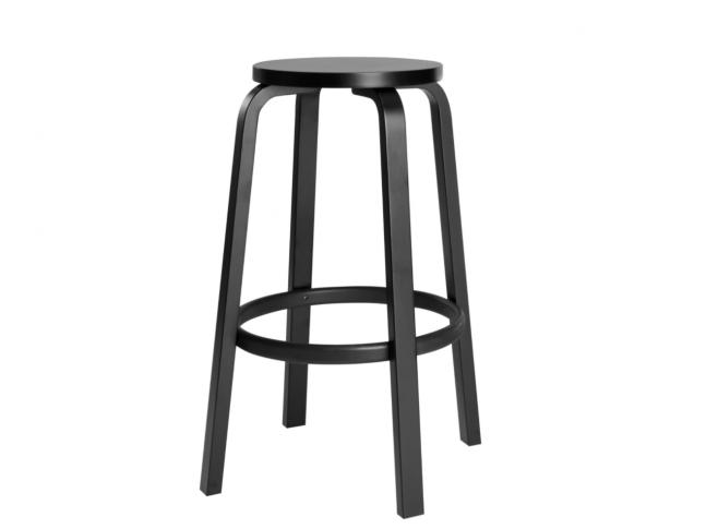 Barová stolička 64
