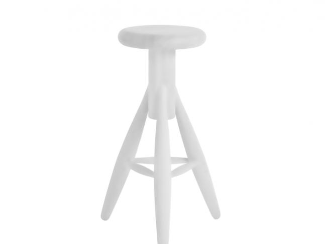 Barová stolička Rocket