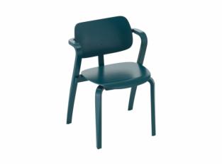 Židle Aslak