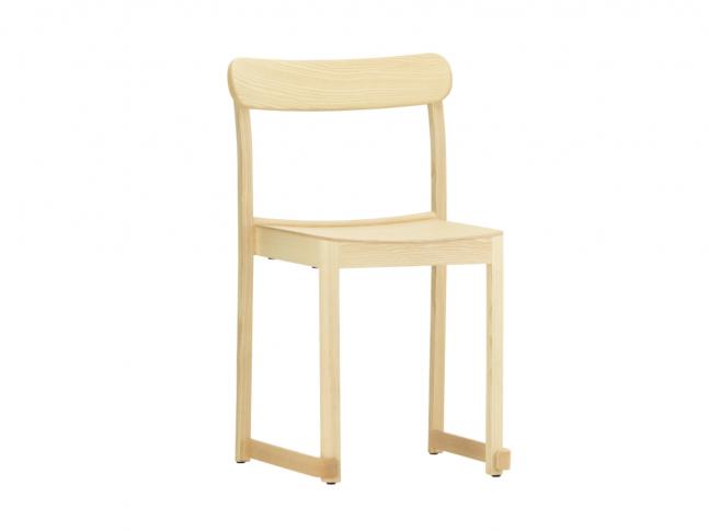 Židle Atelier
