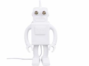 Stolní lampy Robot Lamp