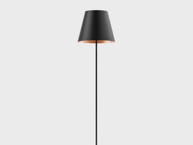 Lampa STUDIO LINE 50742