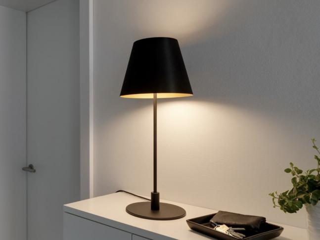 Stolní lampa STUDIO LINE 51030