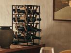 Stojany na víno Umanoff Wine Rack