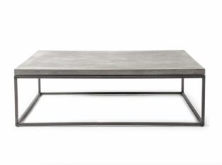 Lyon Beton konferenční stoly Perspective XL