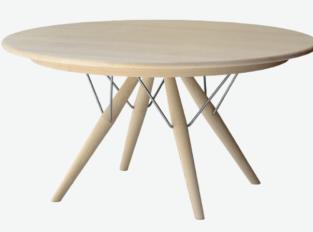 Stůl PP75
