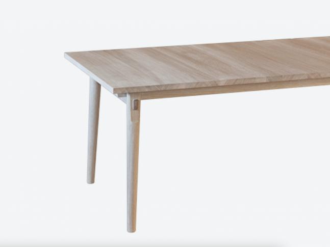 Stůl ON BOARD