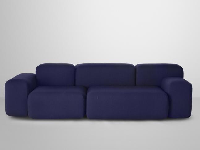 Soft Blocks Sofa soft_blocks_3seater_blue_b