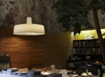 Soho Soho závěsná lampa
