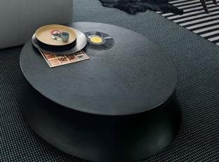 Konferenční stolek Soori