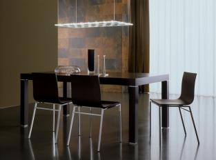 Závěsné svítidlo - SOSPESA D42