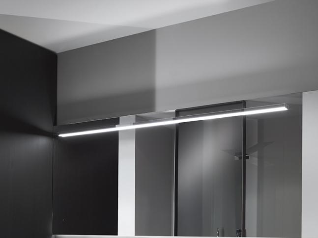 Zrcadlo 35102