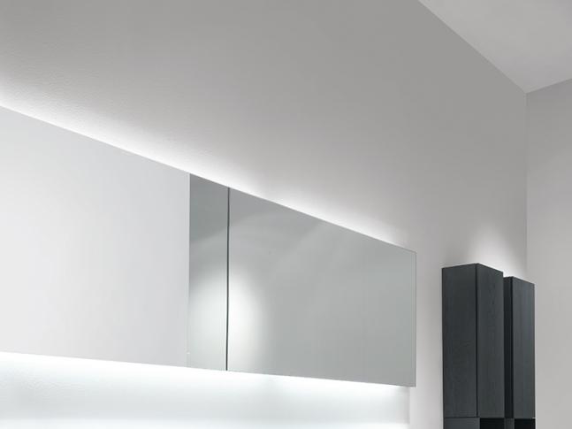 Zrcadlo 35202